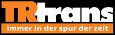 TRTrans Gmbh Thaur, Tirol